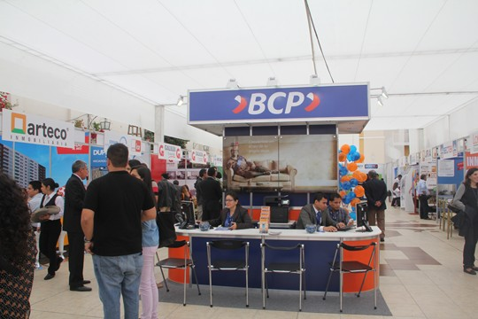 1286-BCP-en-feria