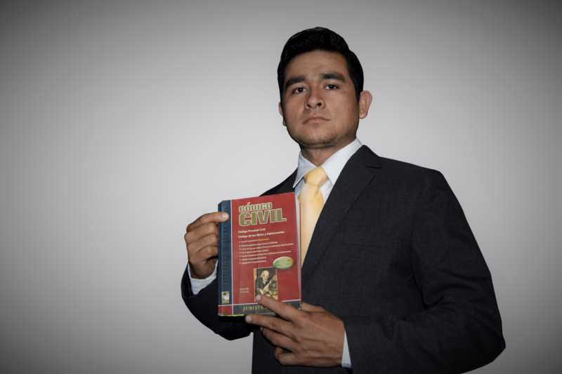 Chardin Jhonatan Mijahuanca Pinzón