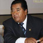 Manuel Rodríguez R.