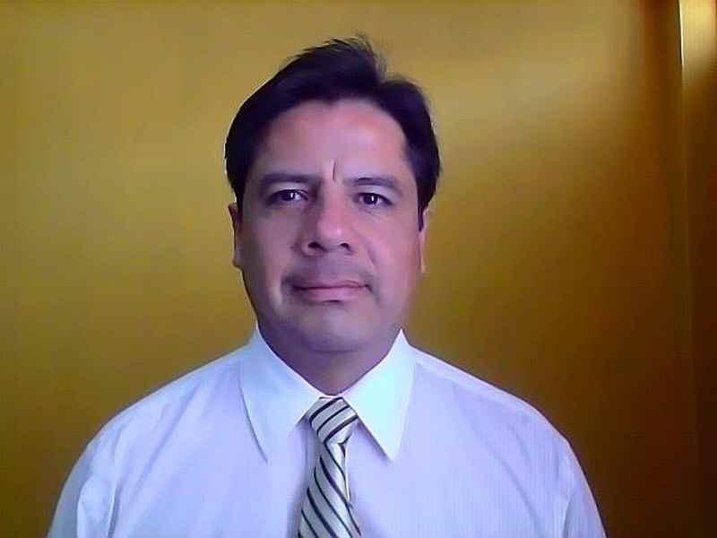 William Obando Valdiviezo