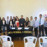 Premio Regional al Emprendimiento La Libertad