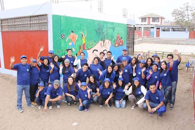 Voluntariado-PG