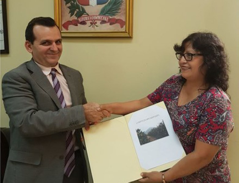 República Dominicana, nuevo destino para cítricos peruanos