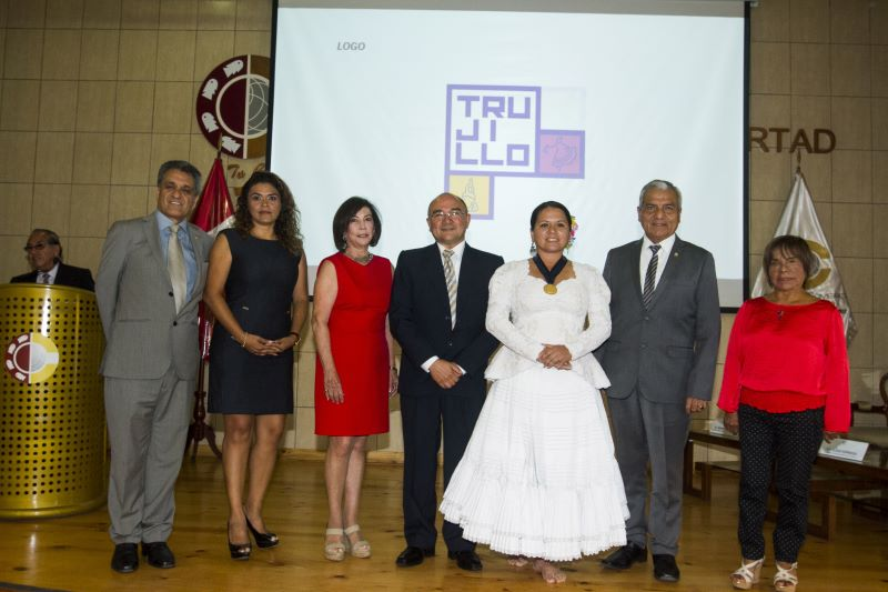 Marca Trujillo será presentada en Feria Internacional de Arte en Lima