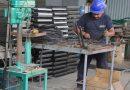 Urge una política de desarrollo industrial señala ADEX
