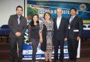 UNT organizará la VI Jornada de Investigación con proyectos de fondos concursables