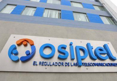 Perú: telefonía móvil supera las 40 millones de líneas activas