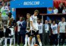 Culpan a los videojuegos de la derrota de Alemania en el Mundial