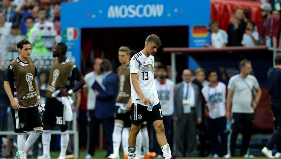 derrota-alemania-mundial-rusia-2018