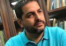 Jurado Electoral Especial de Trujillo concede apelaciones de Luis Carlos Santa María