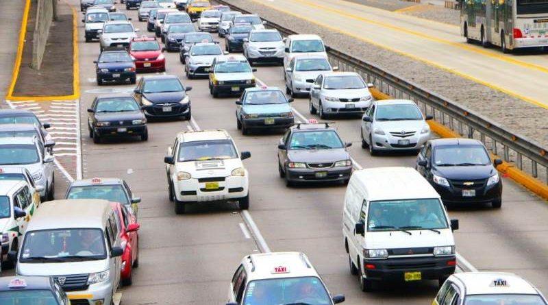 Tramita el duplicado de tu Tarjeta de Identificación Vehicular (TIV) en cinco sencillos pasos