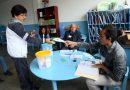 MPT inicia proceso de empadronamiento para elecciones en Miramar