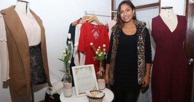 MPT anuncia II edición del Festival 'Mujer Fest' en nuestra ciudad