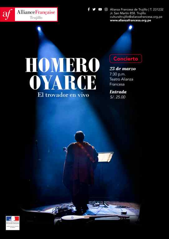 HomeroOyarce_A3